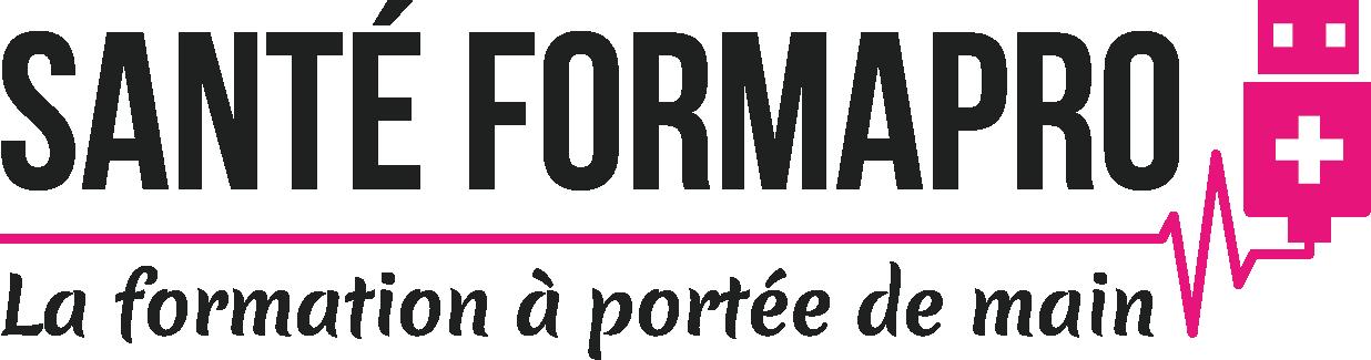 Blog Santé Formapro