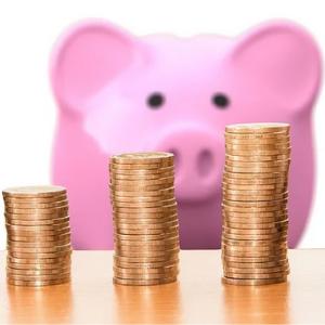 Les budgets de l'ANDPC pour 2020 sont disponibles